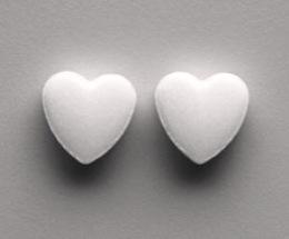 Trombyl tabletter
